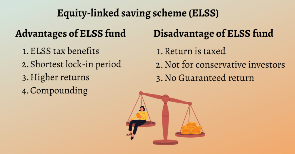 elss meaning